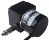potenciometro de Cable ATEK AWE 110