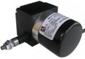 potenciometro de cable ATEK  AWP 110