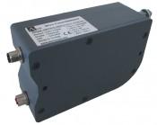 potenciometro de cable ATEK AWP 810
