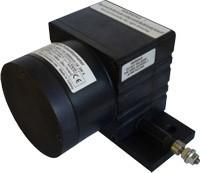potenciometro de cable ATEK AWP 210